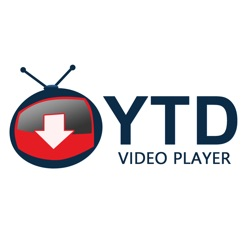 YTD Video Player on the App Store