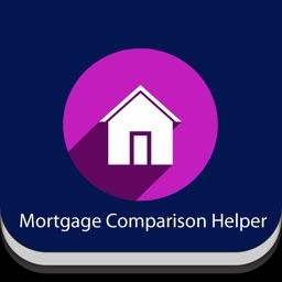 Mortgage Comparison Helper