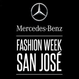 MB Fashion Week San Jose