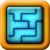 Zentomino Free - Relaxing alternative to tangram puzzles - iPhoneアプリ
