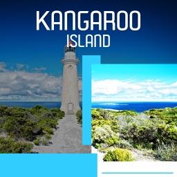 Kangaroo Island Tourism Guide