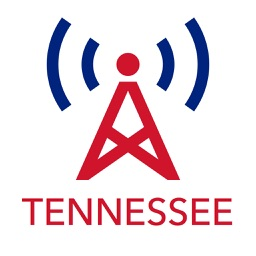 Tennessee Online Radio Music Streaming FM