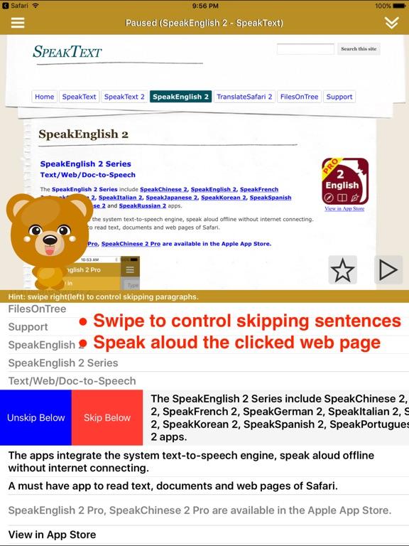 https://is1-ssl.mzstatic.com/image/thumb/Purple22/v4/22/20/00/22200016-b1bf-a05e-b7b7-a4724af9f86c/source/576x768bb.jpg