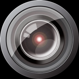 iCam - Webcam Video Streaming