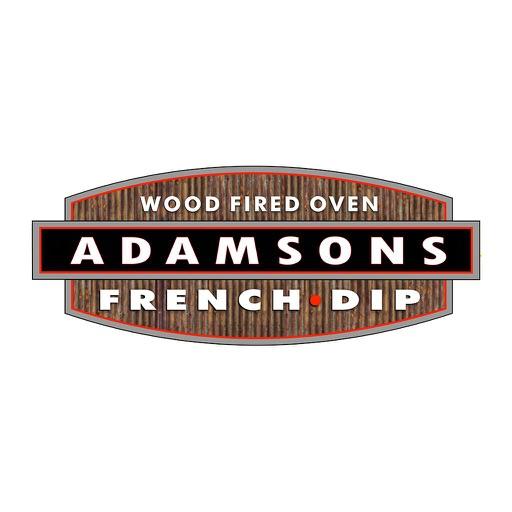 Adamsons French Dip