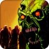 Frontline Evil Dead Zombies Killer