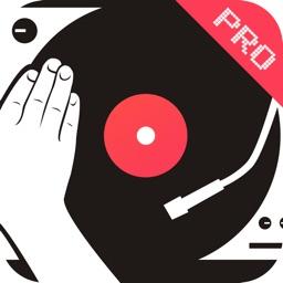 DJ Go Pro