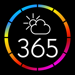 36.Weather 365 days - Vacation trip and wedding travel time planner