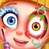 我是眼科小医生 - 治疗眼睛、美瞳美妆