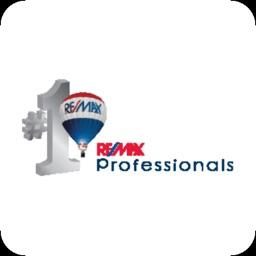 Team Koz Service Providers