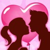 愛 - 5,000 Love Messages: Romantic ideas and words for your sweetheart