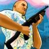 盛大流氓市怪客犯罪任务:最终结伙犯罪模拟3D