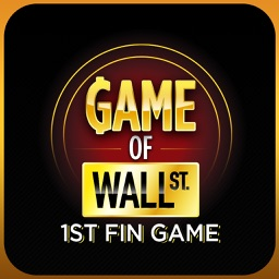 Game of Wall Street