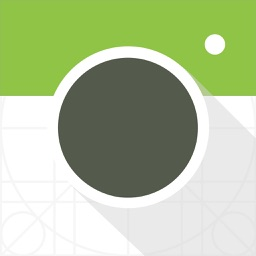 Enhance - Create beautiful images for your app
