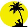 Sunshine State Reader 2015 - iPhoneアプリ