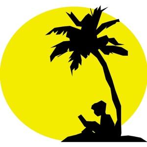 Sunshine State Reader 2015
