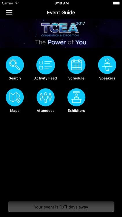 TCEA screenshot-2