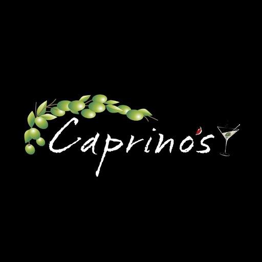 Caprino's Italian