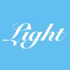 Light élelmiszerek