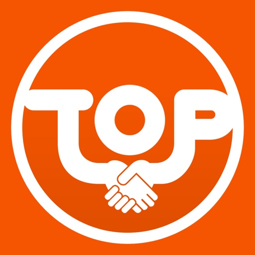 TOP LIFE INTERNATIONAL(トップライフインターナショナル)