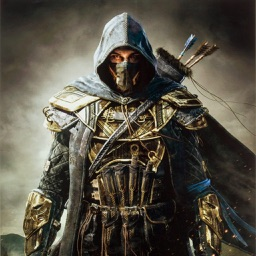 How-to Wiki for The Elder Scrolls