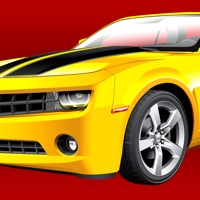 Codes for Car Rally Traffic Racer - Roller Highway Street Hack