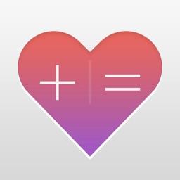 LoveCalc - The Free Love Calculator