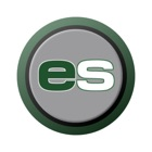 EnviroSeal icon