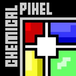 Chemical Pixel