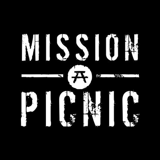 Mission Picnic