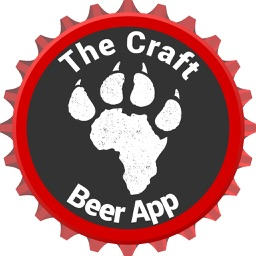 The Craft Beer App