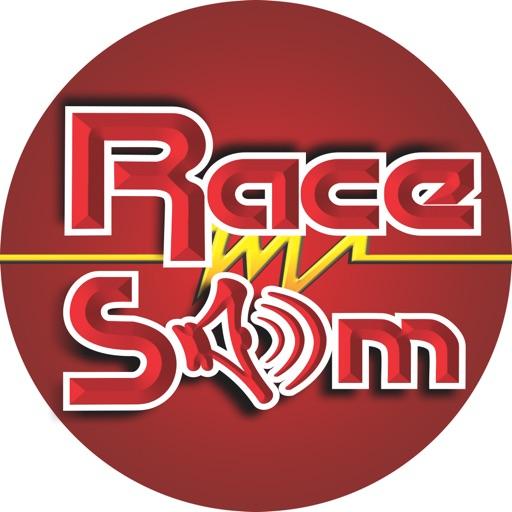 Race Som