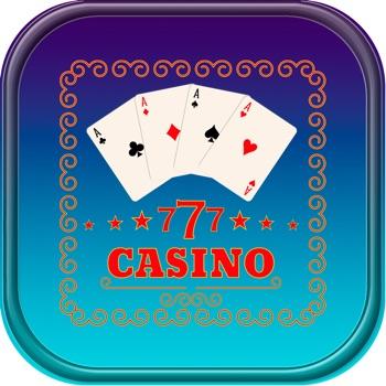 Advanced Vegas Casino Slots - Las Vegas Free Slot Machine Games