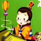 三字经(儿童有声) icon
