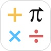 CALC Swift - The Programmable Scientific Calculator with Style