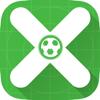 Xocu: Resultados, porras y noticias de fútbol