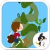 Jack And Beanstalk - Fairytale