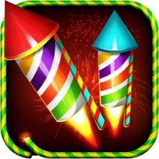 Activities of Diwali Crush