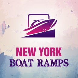New York Boat Ramps