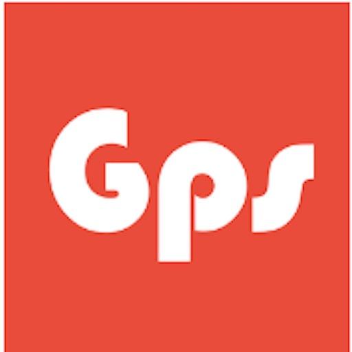 Fake GPS - Change My Location Mock Locations spoofer by shadreka haynes