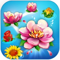 Codes for Flower Garden: Connect Mania Hack