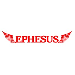 EPHESUS TAMWORTH