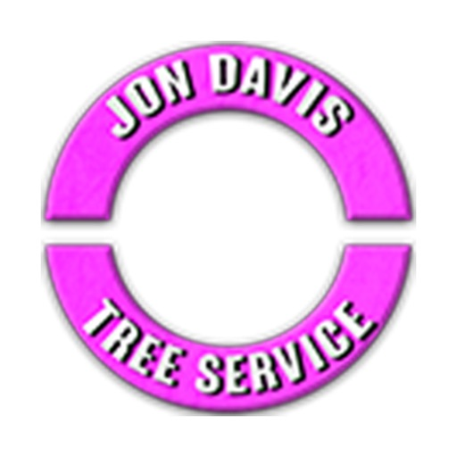Jon Davis Tree Service