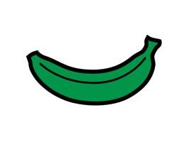 Dominican Slang