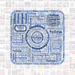 Social Analyser - Detailed follower report