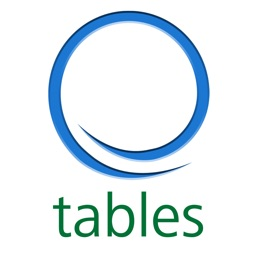 ASPE Tables App 2.0