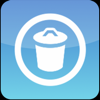 CleanerMaster - Contact Manager Clean Up Your Contact