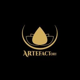 Artefactory