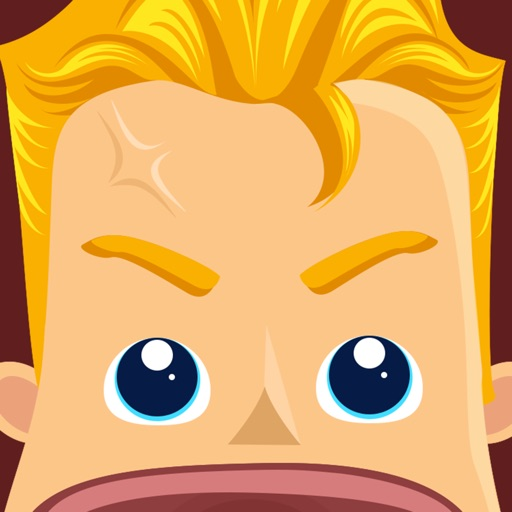 Ultimate Hero Dentist Makeover - amazing kids teeth doctor game