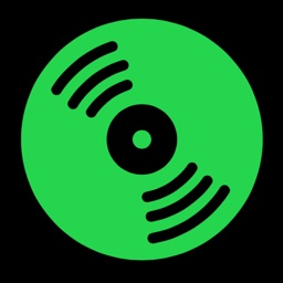 I Feel - Free Music Finder For Spotify